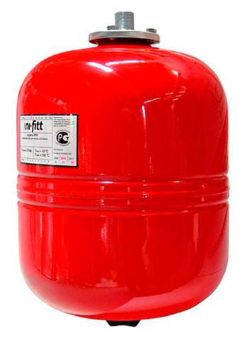 Uni-Fitt расширительный бак 12 подвесной (WRV12-U)