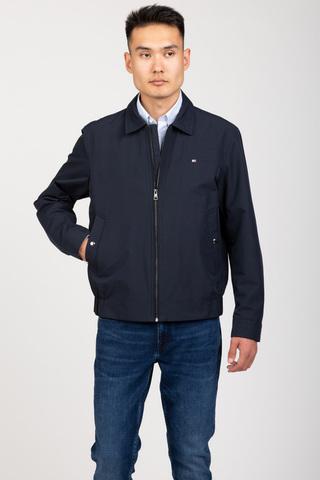 Куртка демисезонная NEW IVY JACKET Tommy Hilfiger