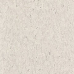 Линолеум коммерческий гомогенный Tarkett IQ Granit Acoustic 3221422 2х23 м