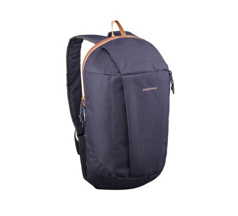Рюкзак NH100 10L