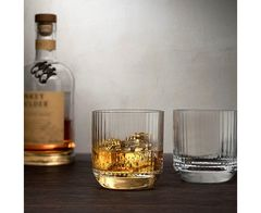 Стакан для виски «Big Top», 320 мл, фото 3