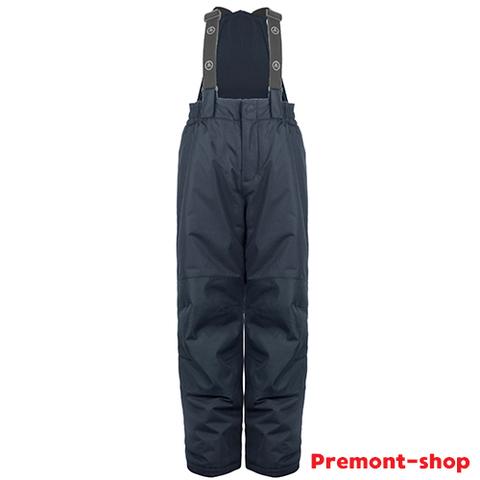 Комплект куртка и брюки Premont Мэнские котята WP81218