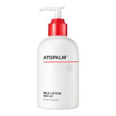 Лосьон ATOPALM MLE Lotion 300ml