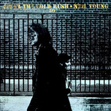 Neil Young / After The Gold Rush (50th Anniversary Edition)(CD)