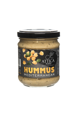 Хумус Attica Food 200 гр