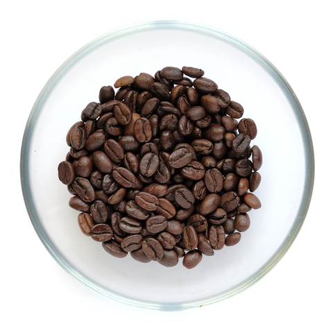 Кофе без кофеина Колумбия
