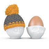 Шапочка для яйца Tassen