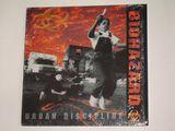 Biohazard / Urban Discipline (LP)