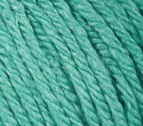 Купить Пряжа Gazzal Silk and cashmere Код цвета 456 | Интернет-магазин пряжи «Пряха»