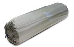 Туристический коврик Tengu Mark 3.61M