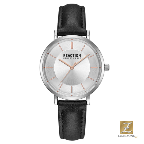 Kenneth Cole Reaction RK50105003