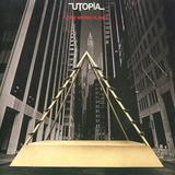 Utopia / Oops! Wrong Planet (CD)