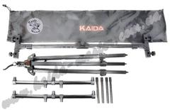 Род-под Kaida A28-5