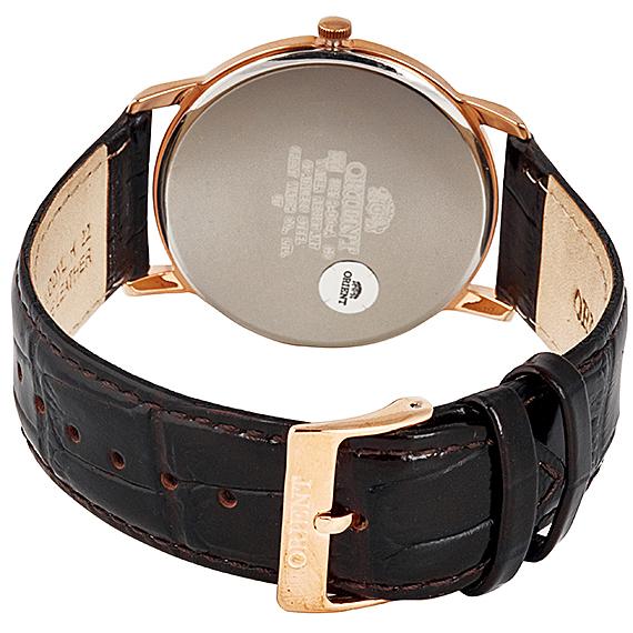 Часы наручные Orient FUG1R006W6