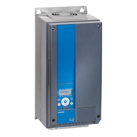 Преобразователь частоты VACON0020-3L-0008-4