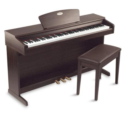 Цифровые пианино Suzuki HP-3