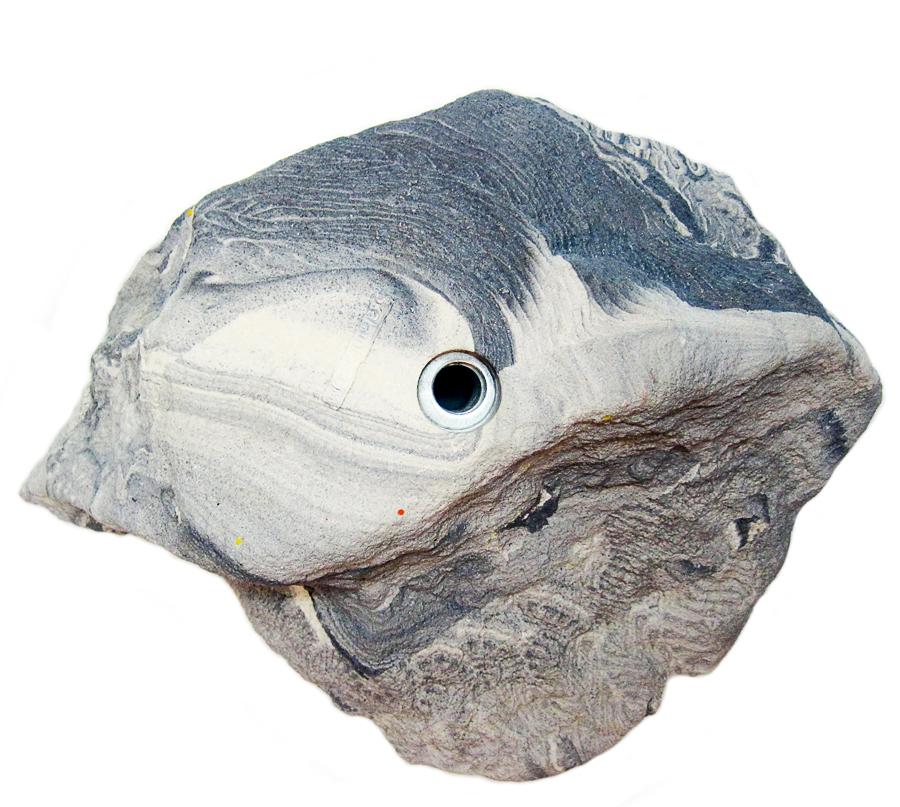 Зацеп Rock Holds №14