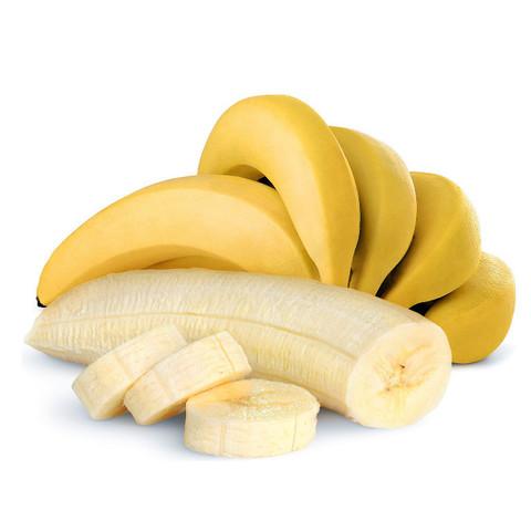 Ароматизатор Baker Flavors 10 мл Банан