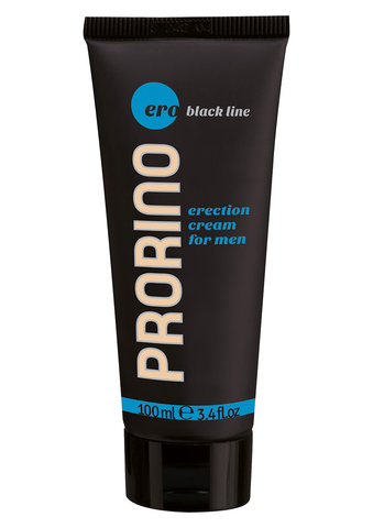 Крем для эрекции Prorino Erection Cream, 100 мл