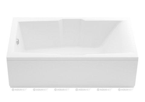Ванна акриловая Aquanet Vega  190x100