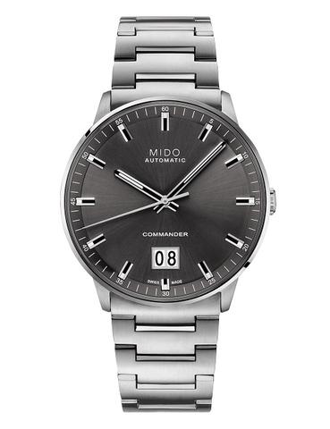Часы мужские Mido M021.626.11.061.00 Commander