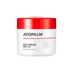 Крем ATOPALM MLE Cream 160ml