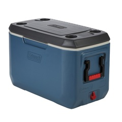Термоконтейнер Coleman 70Qt Xtreme Cooler Dusk
