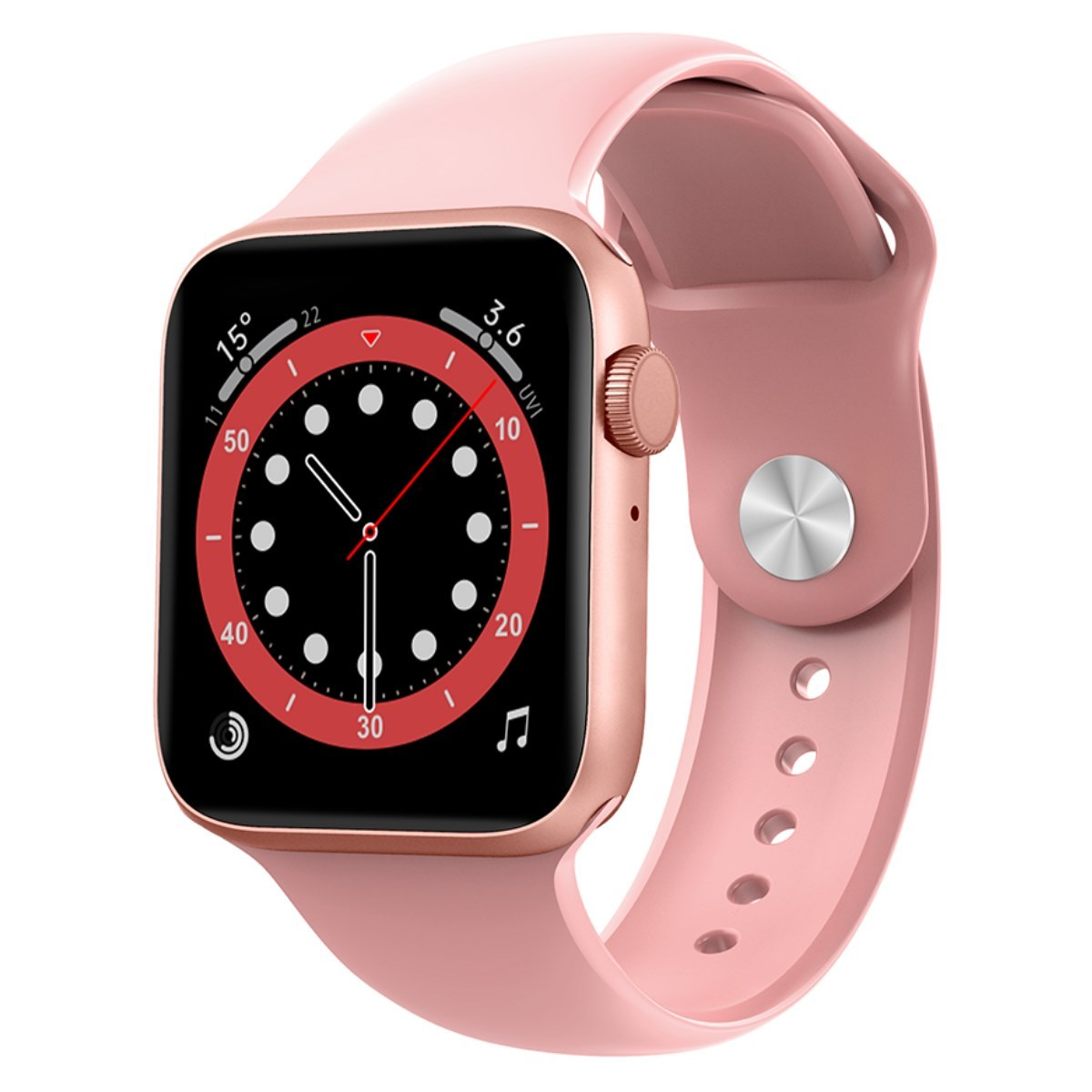 Каталог Часы Smart Watch IWO 13 Lite Смарт_часы_IWO_13_Lite__1_.jpg