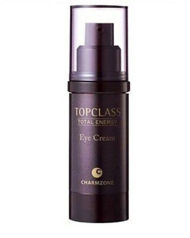 Charmzone Topclass total energy eye cream