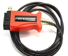 Mongoose Pro (JLR, Volvo, Toyota) j2534