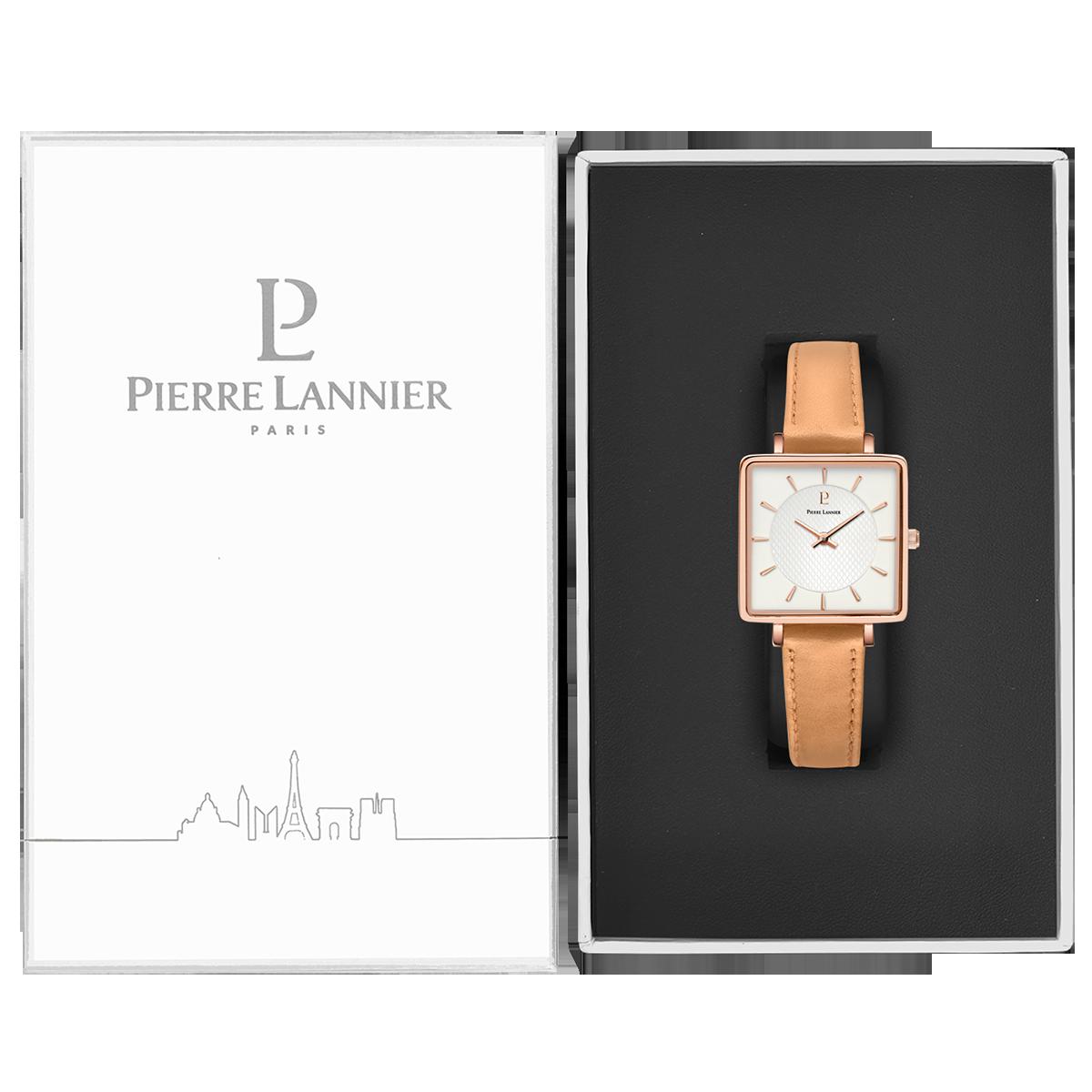 Женские часы Pierre Lannier Lecaré 008F929