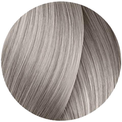 L'Oreal Professionnel Majirel Cool Cover 9.1 (Очень светлый блондин) - Краска для волос