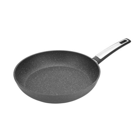 Сковорода i-PREMIUM Stone d 30 см