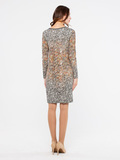 Платье З142-472