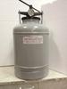 Автоклав для быт. стерилизации консервов. 30 л. (В наличии)