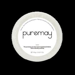 Очищающее мыло Puremay Awesome Cleansing Bar 100g