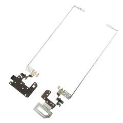 Петли Acer E5-511 E5-521 E5-531
