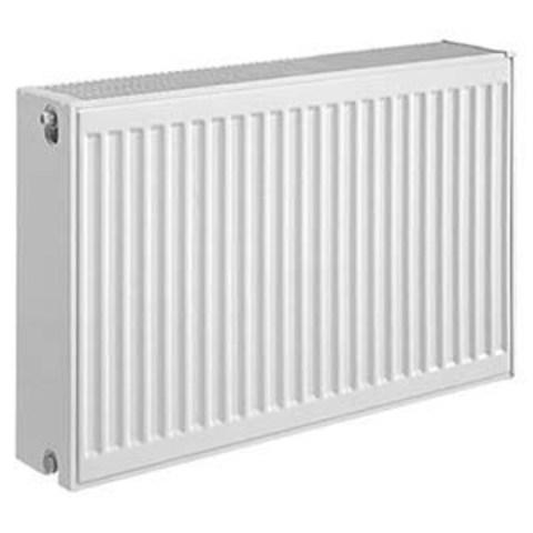 Радиатор Kermi FKO 33 300х400
