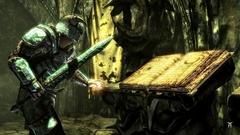 The Elder Scrolls V : Skyrim - Legendary Edition (для ПК, цифровой ключ)