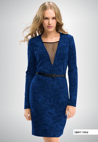 FDF614/1 платье женское