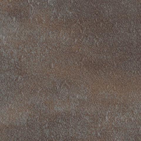 Винил 3010 | ADO3010 | ADO Floor