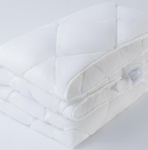 Одеяло для взрослых легкое Милан