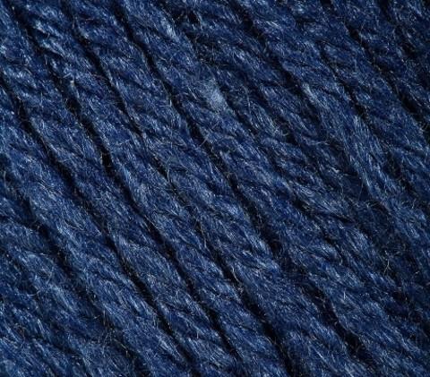 Купить Пряжа Gazzal Silk and cashmere Код цвета 458 | Интернет-магазин пряжи «Пряха»