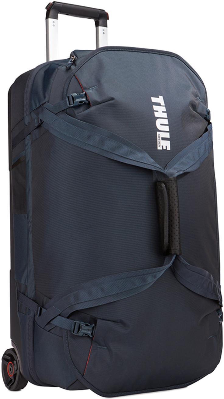 Сумки на колесах Thule Сумка на колесах Thule Subterra Rolling Luggage 75L 53f856c88ca4c7cbf11ee544dfc898d8.jpg