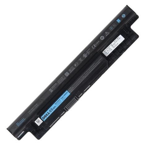 Аккумулятор для Dell 3521 ORG (14.8V 2700 MAh)