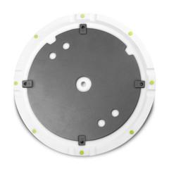 Gravity SSP WB SET 1 W стойка для акустической системы