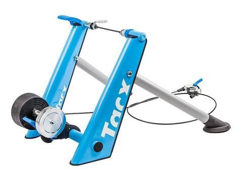 Tacx Blue Matic Bike Trainer
