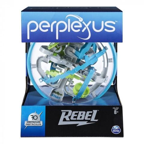 Лабіринт-головоломка Перплексус (Perplexus) Rebel (Rookie)