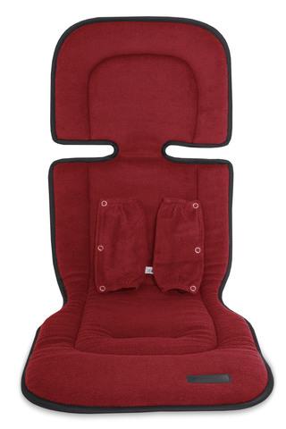 Вкладыш для коляски X-Pad Red