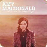 Amy MacDonald / Life In A Beautiful Light (CD)